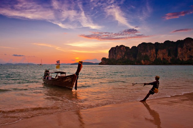 krabi-railay-west-sunset