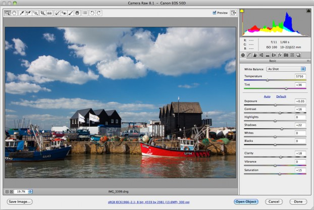 adobe-camera-raw-workspace