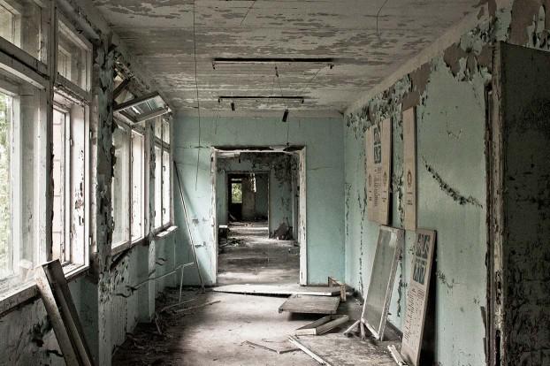 chernobyl-photography2