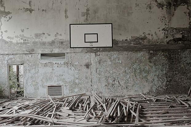 chernobyl-photography3