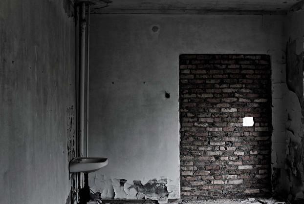 chernobyl-photography4