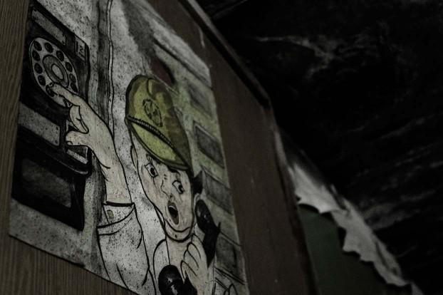 chernobyl-photography5