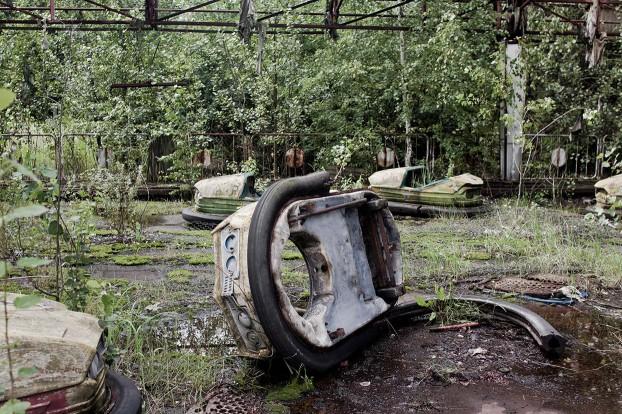 chernobyl-photography6