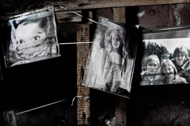 chernobyl-photography7