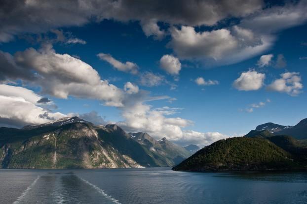 norwegian-fjords1