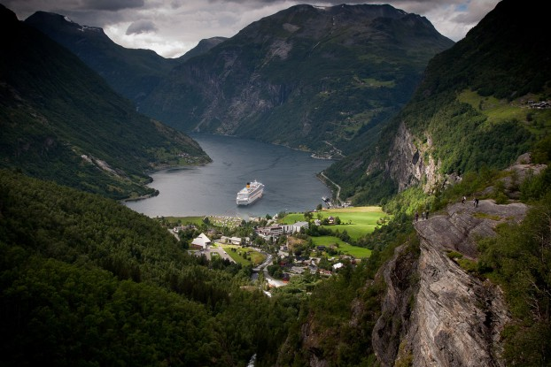 norwegian-fjords2