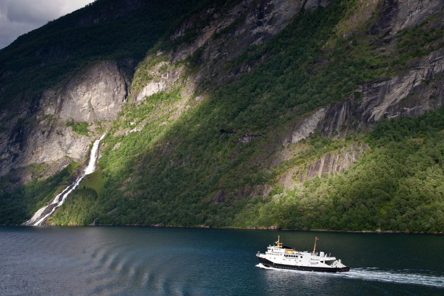 norwegian-fjords4
