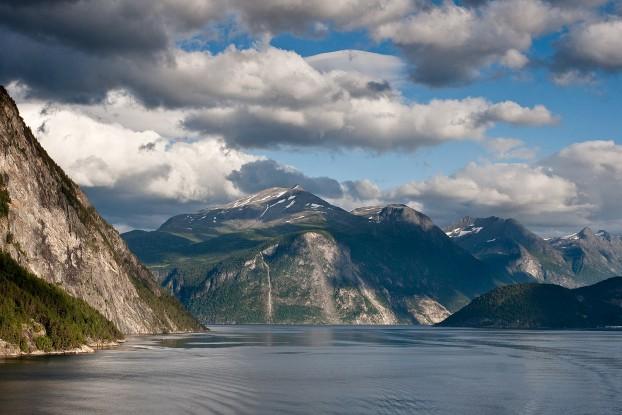 norwegian-fjords5