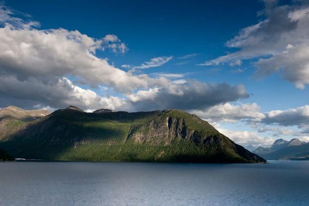 norwegian-fjords7