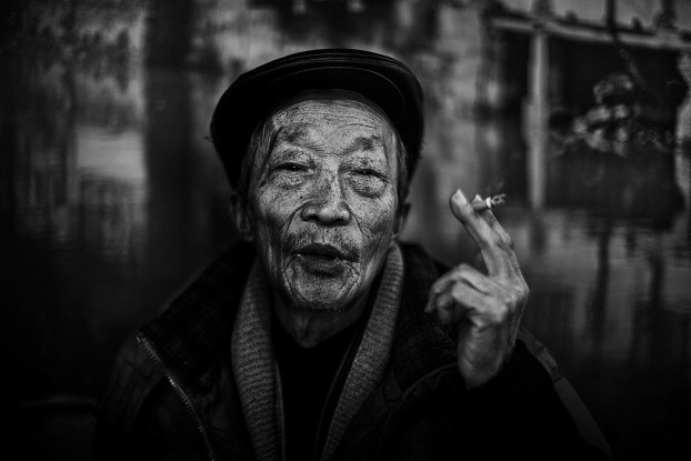 shanghai-street-photography1