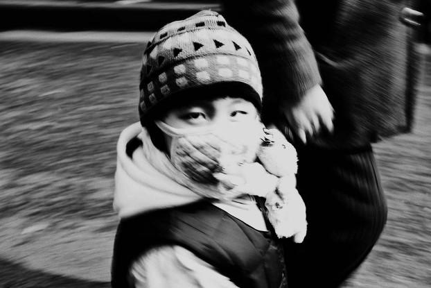 shanghai-street-photography4