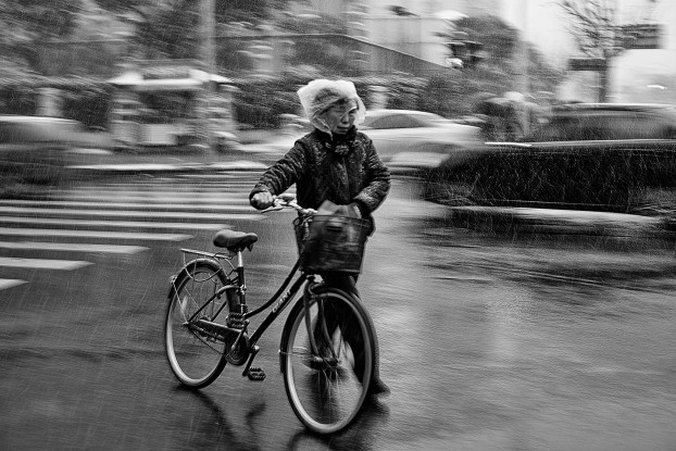 shanghai-street-photography6