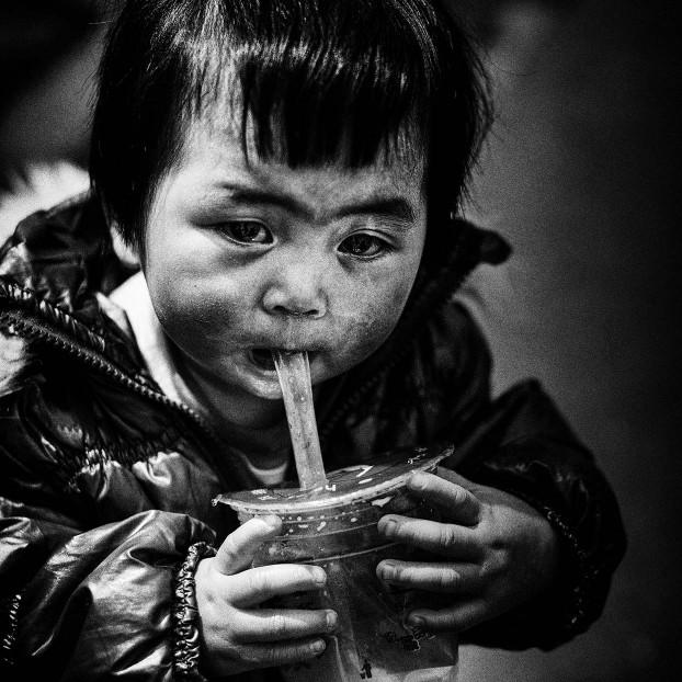 shanghai-street-photography7