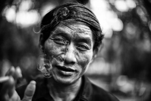 shanghai-street-photography8