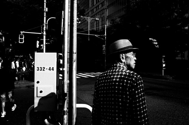 tokyo-street-photography1