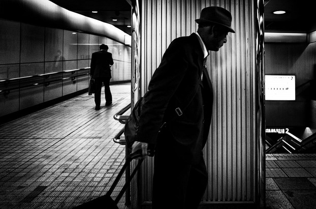 tokyo-street-photography2
