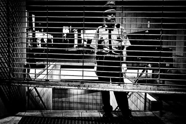 tokyo-street-photography3