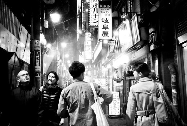 tokyo-street-photography4