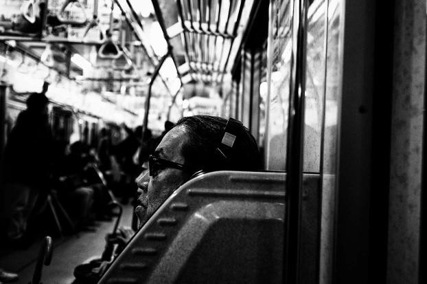 tokyo-street-photography5