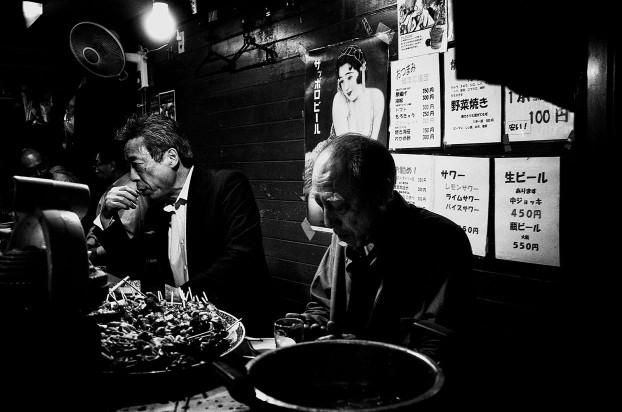 tokyo-street-photography6