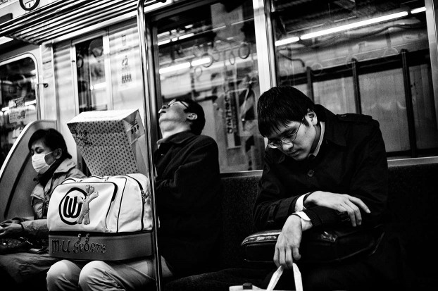 tokyo-street-photography8