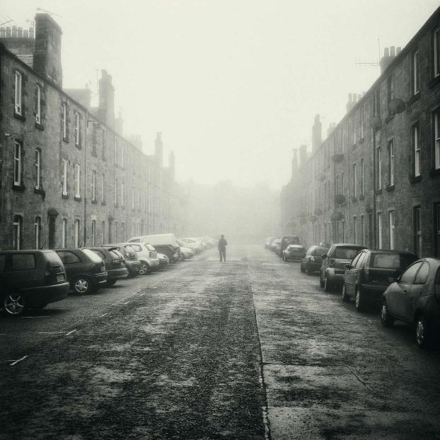urban-atmosphere1