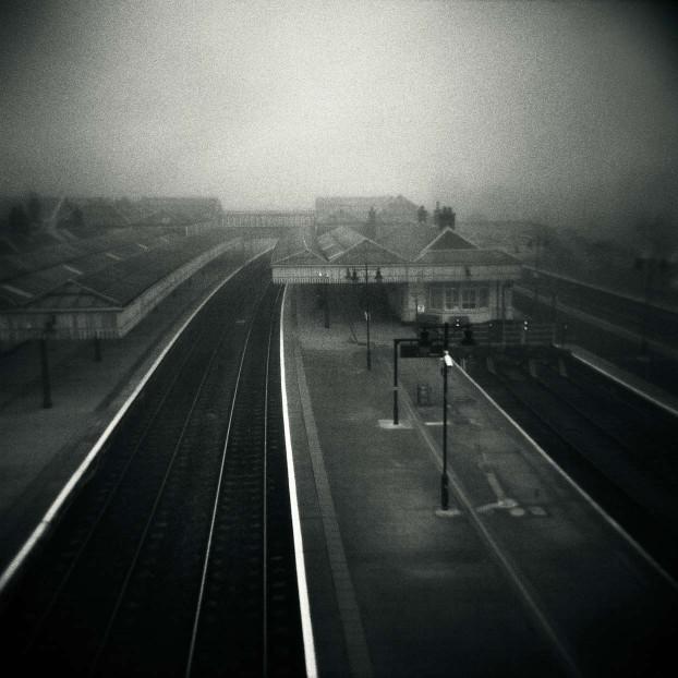 urban-atmosphere2