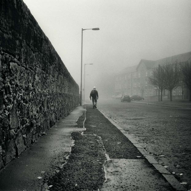 urban-atmosphere6