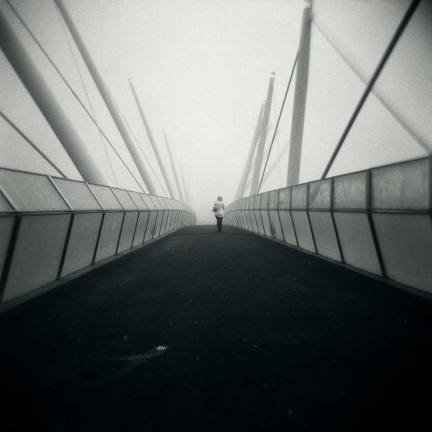 urban-atmosphere8