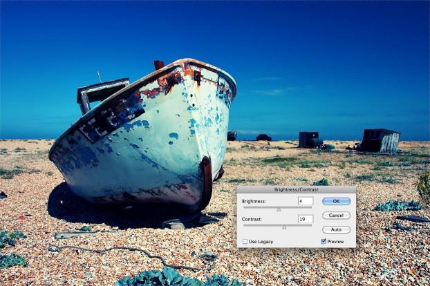cross-process-photoshop-contrast