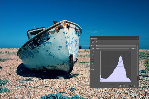 cross-process-photoshop-curves-blue