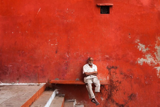 indian-street-photography4