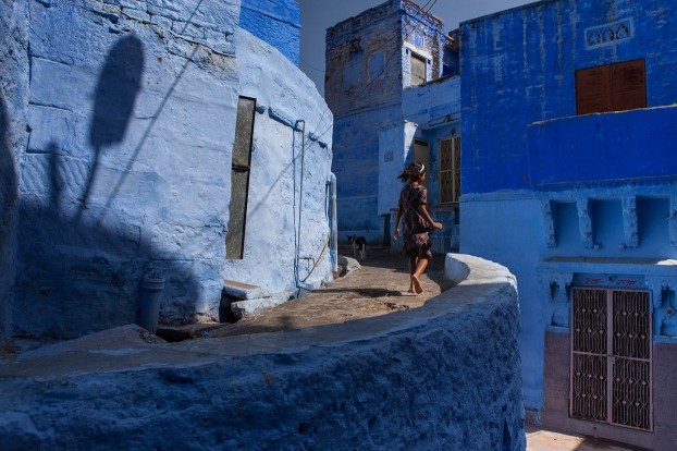 indian-street-photography5