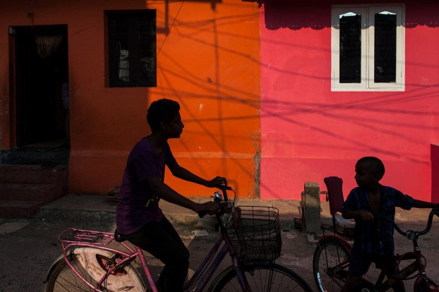 indian-street-photography6