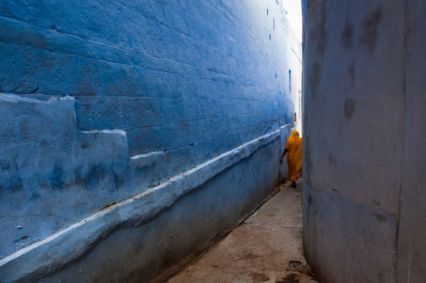 indian-street-photography7