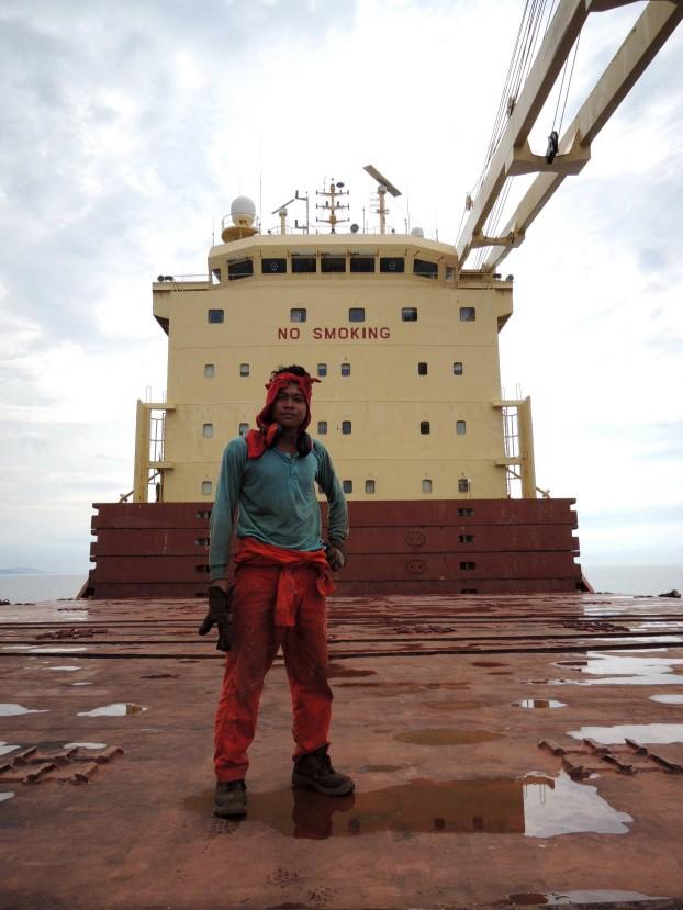 life-at-sea8