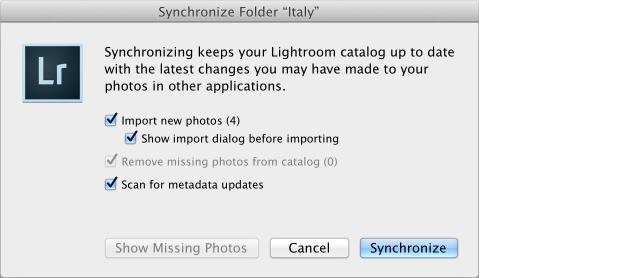lightroom-synchronize