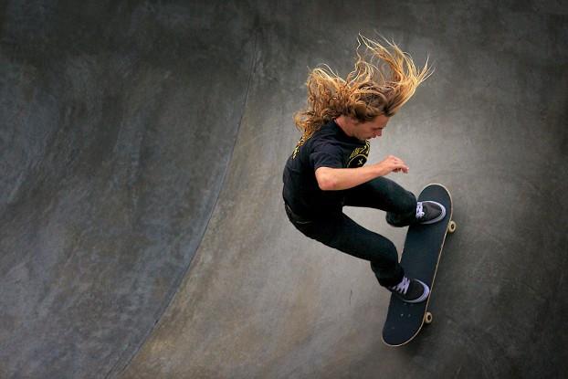skate-life-venice-beach2