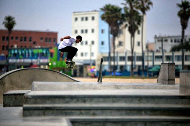skate-life-venice-beach3
