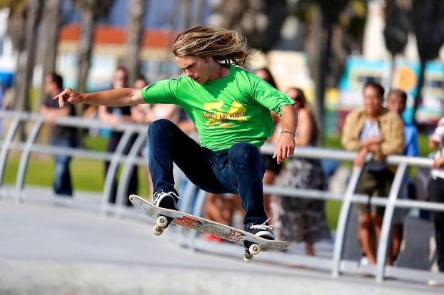 skate-life-venice-beach4