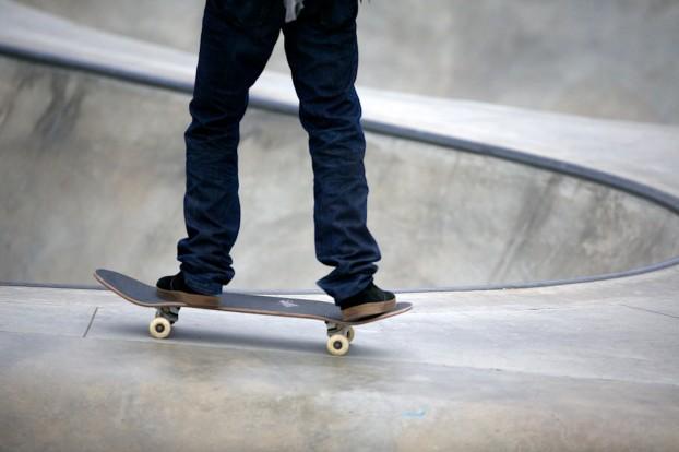 skate-life-venice-beach5