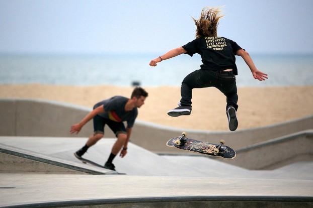 skate-life-venice-beach6