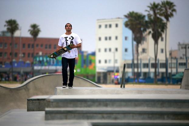 skate-life-venice-beach8