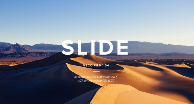 vsco-film04
