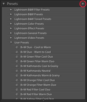 lightroon-preset-add