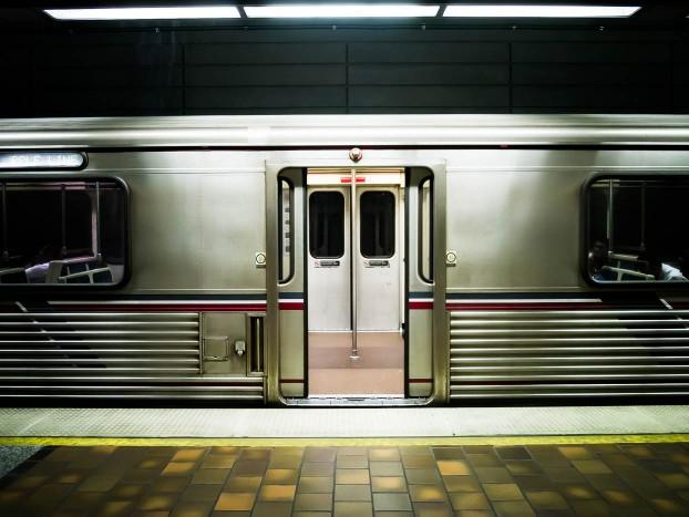 los-angleles-metro2