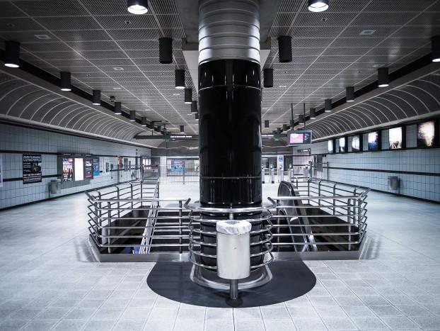 los-angleles-metro4