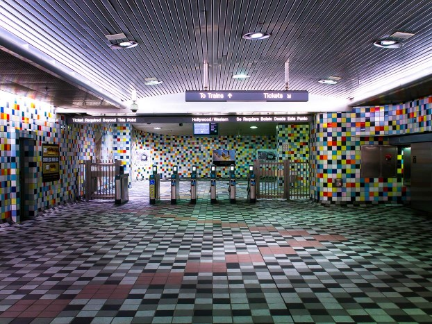 los-angleles-metro6