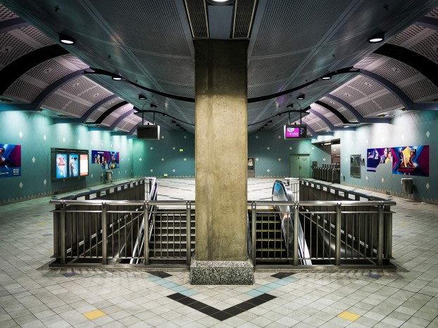 los-angleles-metro7