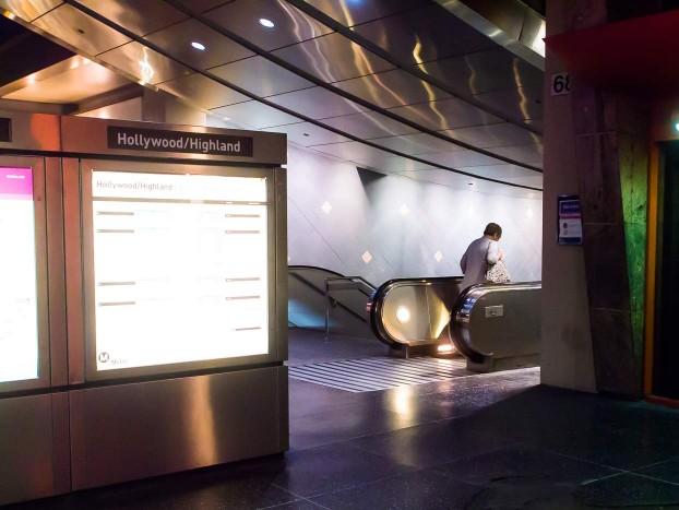 los-angleles-metro8